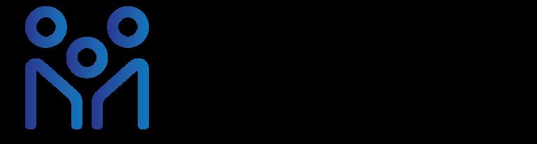 smr_logo_color
